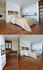 multi chambre
