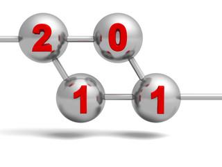 Network 2011