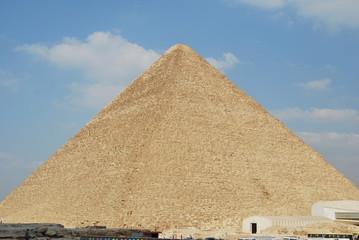 Pyramid heops.Egipt