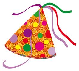 Partyhütchen