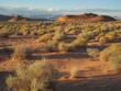 Colorado-Plateau nahe Page
