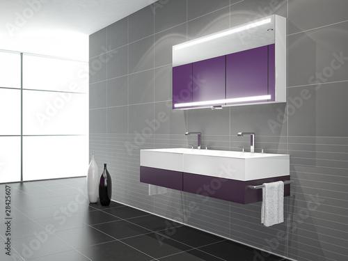 """""""bad grau"""" Stockfotos und lizenzfreie Bilder auf Fotolia.com - Bild 28425607"""