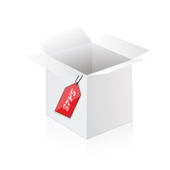 sale container