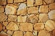 Fototapeten,steinwand,sandstone,gelb,steinwand