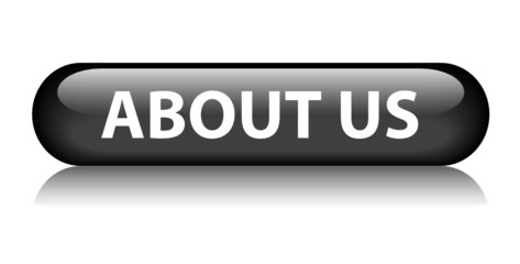 ABOUT US Web Button (find out more information contact details)