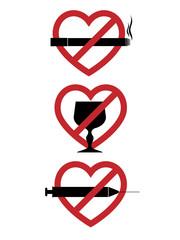 Heart-saving