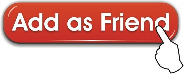 bouton add as friend