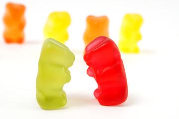süßigkeiten #36