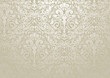 Silver  -  Wallpaper