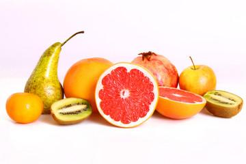 früchte,obst