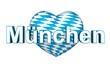 Ein Herz für München