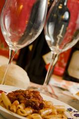 Cena di Natale Veneziana