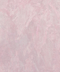 Chalky Pink Abstract Textured Background
