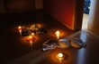 Romantische Verführung - 28477022