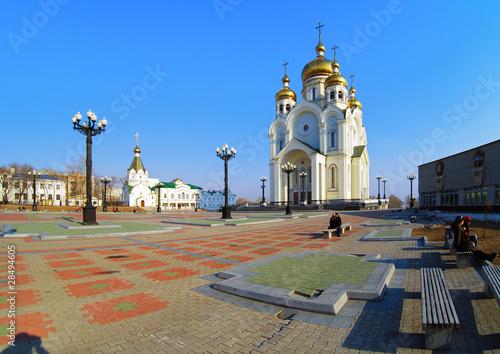 Боровичи - Прогноз погоды — Великий - Novgorod ru