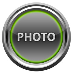 Photo Button