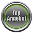 Topangebot