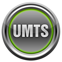 UMTS Button