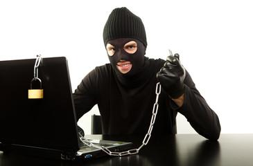 sicherheitslücken pc, internet, www