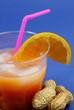 Cocktail (Garibaldi)