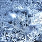 Wintermärchen - 28512295
