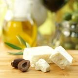 Feta - Olive