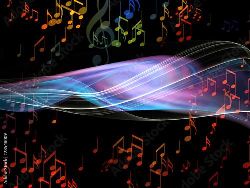 music background wallpaper. Music Wallpaper Background