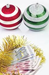 Donazione di Natale 5 10 €