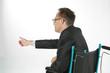 Handicap réunion