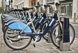 Bikes for rent - 28559664