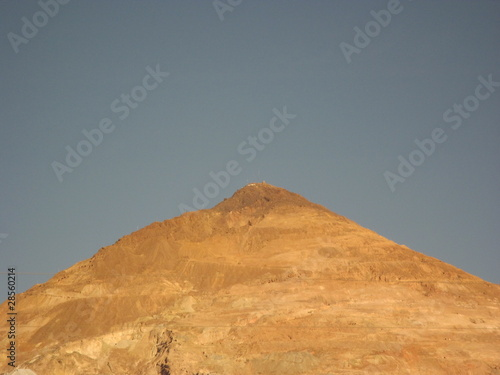 El Cerro Rico