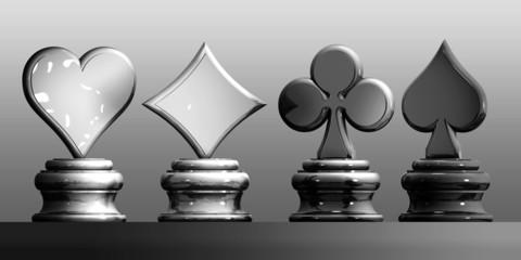 carte scacchi 5