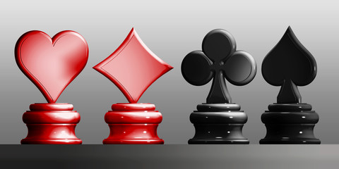 carte scacchi 2