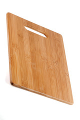 kitchen cooking board