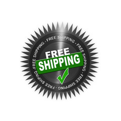 FREE SHIPPING SILVER