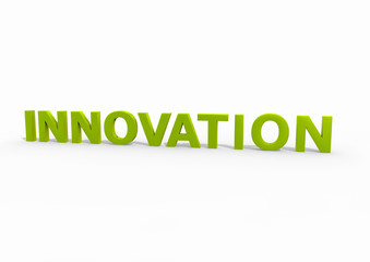 3D_words_Innovation
