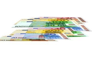 Geld 442