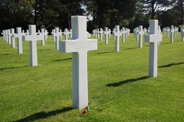 Memories of World War 2