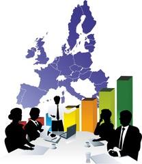 europa negocio