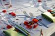 Wedding Reception.