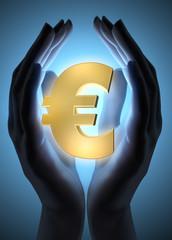 Euro-Schutz