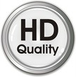 bouton HD quality