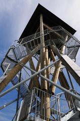 Watch Tower VII