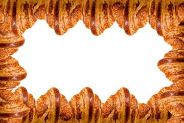 パンのフレーム