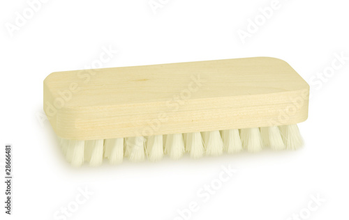 Brush for clothes