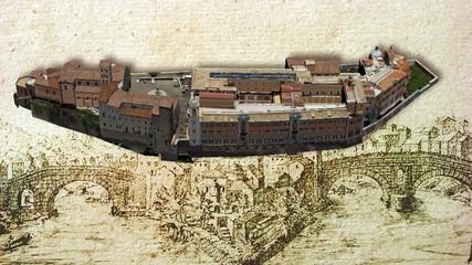 Isola Tiberina (Roma)