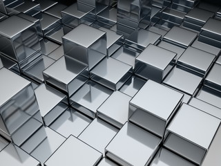 cube_metal