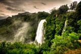 Fototapety Marmore waterfalls