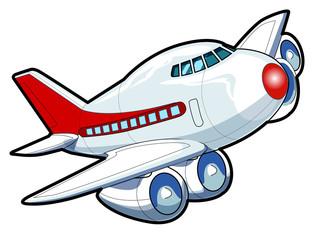 航空旅客機