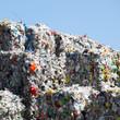 Kunststoffverwertung